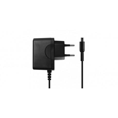 Cable USB cable de carga extensible cable de datos cable de ruedas para Wiko robby