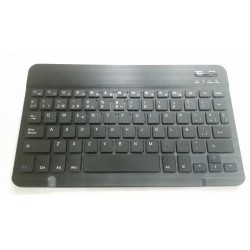 Teclado Bluetooth V3.0 para PS3, Tablet, SmartPhone...