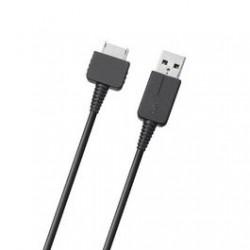 CABLE USB PSP VITA
