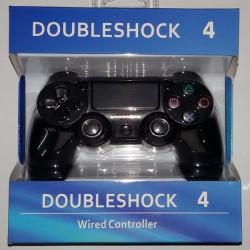 Mando Inalámbrico PS4 Compatible (DualShock 4)