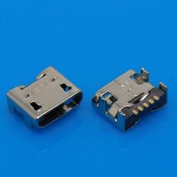 Conector Micro USB LG/Nexus4 para Tablet y Smartphone