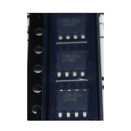 HXN-JSGa Regulador de voltaje SOP8 SMD
