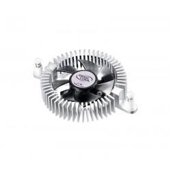 Ventilador VGA DeepCool V65