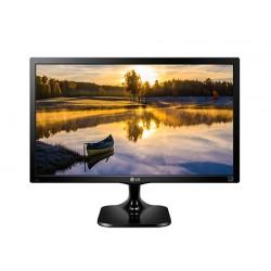 """Monitor LG 22M47VQ-P 21.5"""" LED 2ms HDMI, DVI y  VGA"""