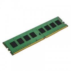 Memoria RAM Kingston 4GB DDR4 2133 MHz
