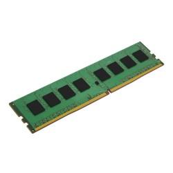 Memoria RAM Kingston 8GB DDR4 2133Mhz, 288-pin DIMM