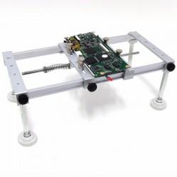 Soporte Universal Multifunción para placas PCB