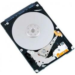 "Disco Duro 2,5"" TOSHIBA 500GB SATA Interno"