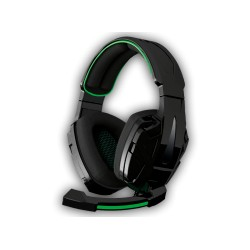Auricular+Mic Gaming BG Xonar X3 PC/PS3/XBOX