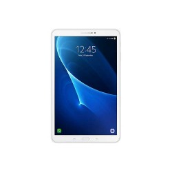 """SAMSUNG GALAXY TAB A T585 10,1"""", 2GB Ram, 16 GB, 4G , Android 6.0"""