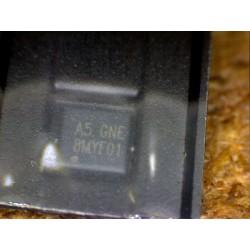 P0903BEA (A5 GND, A5 GNC, A5 PNB, A5 GNE...) PDFN 3*3