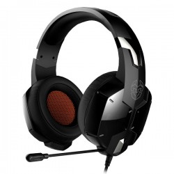 Auricular GAMING PC/PS4/MAC NOX Krom Kopa