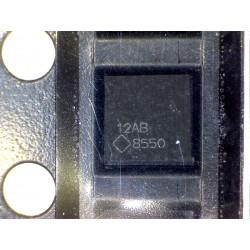 CHIP LP8550 LED BACKLIGHT (Macbook Pro A1286) LP8550TLX-E00 D688 LP8550TLE D68B BGA25