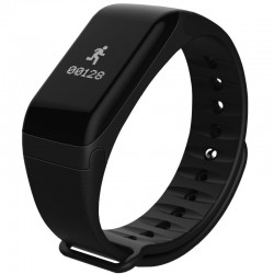 Reloj / Pulsera Deportiva Inteligente IP67 (SmartBand)