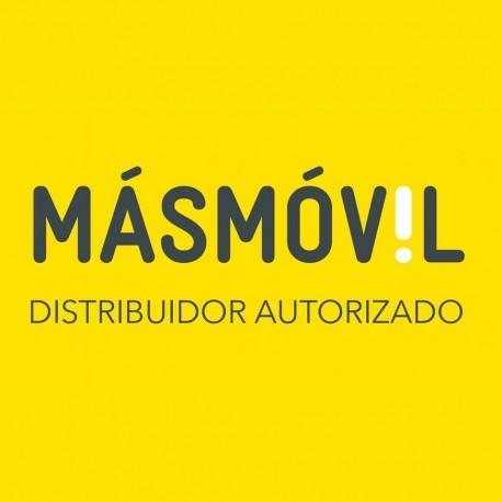 MASMOVIL Distribuidor Autorizado