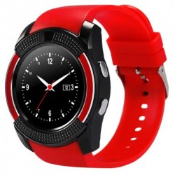SMARTWATCH Bluetooth 3.0 con SIM, MOBILE+ MB-SW25