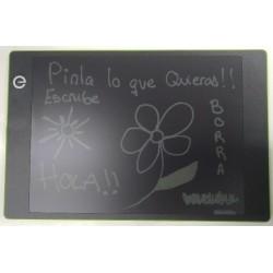 "Pizarra Tablet de Escritura LCD de 9,7"""