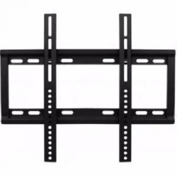 Soporte de pared inclinable para TV 32' a 60' Mod.2166