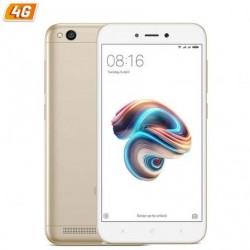 SMARTPHONE REDMI 5A (2+16GB) XIAOMI