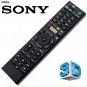 Mando a Distancia Compatible con Sony