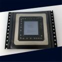 CHIP GRÁFICO GPU AMD 216-0732026