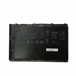 Batería Original HP BT04XL 14.8V 3400mAh 52Wh 593554-001