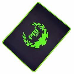 Alfombrilla de Ratón Gaming Impermeable Pritech PBP-139