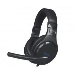 Auricular GAMING XTRIKE ME GH-501con micrófono