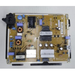 Fuente de Alimentación Power Supply TV LG 43LH604V EAX66793101(1.6)