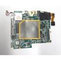INET-D98C Rev01 Placa Tablet Sunstech TAB917QC 1Gb 8Gb