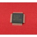 Circuito Integrado SMD AS15-G AS15G