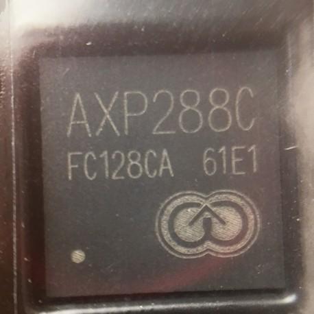 Circuito Integrado SMD AXP288C AXP288 QFN-76