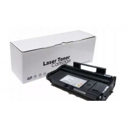 Láser Toner Cartridge B-2000R BLACK