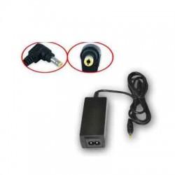 Cargador de Portátil ACER 19V - 2'1A - 5.5*1.7MM 40W Compatible
