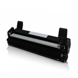 TN1050 TONER GENERICO BROTHER NEGRO (TN-1050) 1.500 PAG.