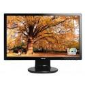 "Monitor LED ASUS VE228DE, (21.5""), 5 ms, 200 cd / m², Negro,"