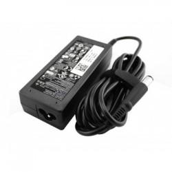 Alimentador de Portátil Compatible DELL 19.5V 3.4A 90W