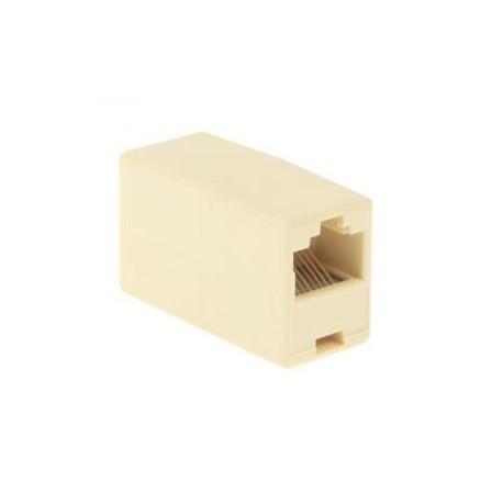 Empalme Cable Rj45 Cat5e