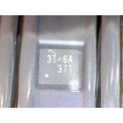 Circuito Integrado RT8231BGQW RT8231B QFN-20 Chip