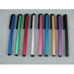 Touch Pen para pantallas capacitivas
