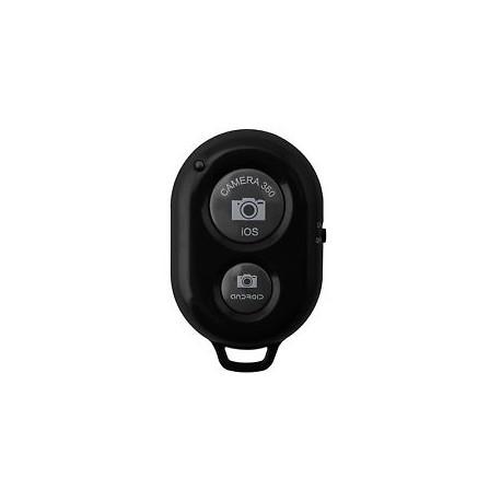Mando Disparador Fotos Bluetooth 3.0 Para Android - iOS