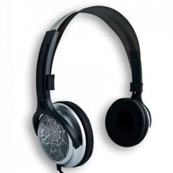 Auricular con Micrófono Estéreo B-MOVE EIGHTY SERIES