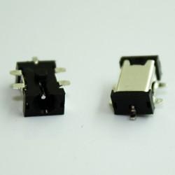 Conector de carga para Tablet 0.7mm