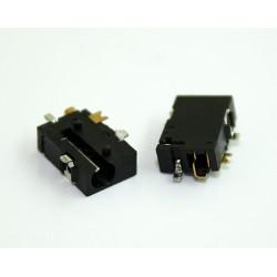 Conector de carga Tablet Wolder/Szenio/BQ Edison