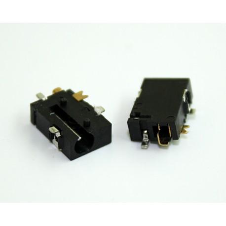Conector de carga Tablet
