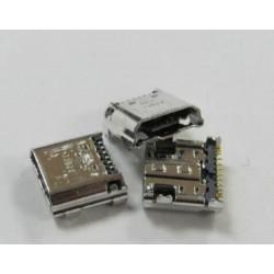 Conector de carga Samsung Galaxy TAB3 T210 T211 P3200 P3210