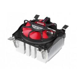 Ventilador CPU P4 PRO Socket 478 XILENCE