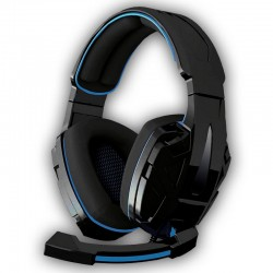 Auricular con Micrófono GAMING B-Move XONAR PS4/PC