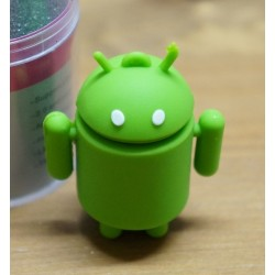 Pendrive 8Gb. Android