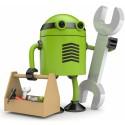 Servicio Reparación Tablets y Smartphone